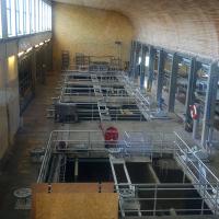 Livsmedelshygien - vattenverkspersonal