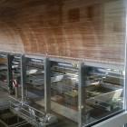 PeOVA - Livsmedelshygien vattenverkspersonal